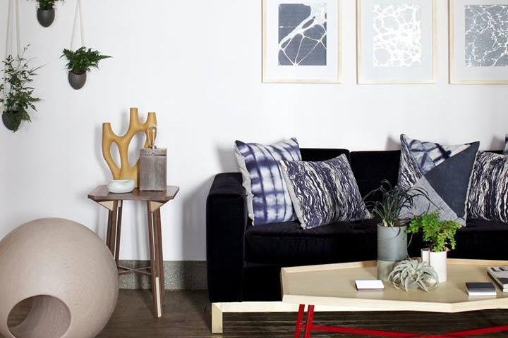 WorkOf Shown: Hudson Sofa