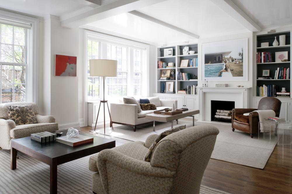 Hudson Sofa ,  Darin Daybed