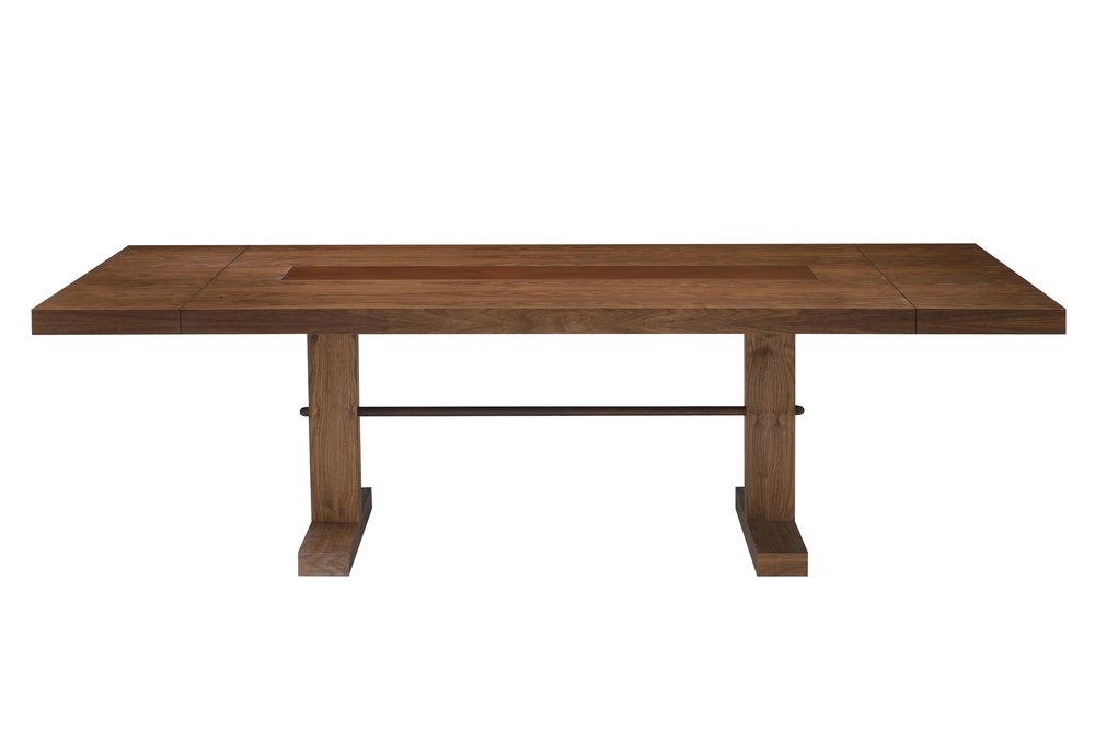 Bedford Table Desiron