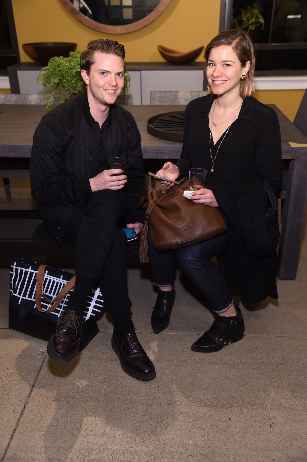 design-on-a-dime-nyc-2017-kick-off-party_33235151861_o.jpg