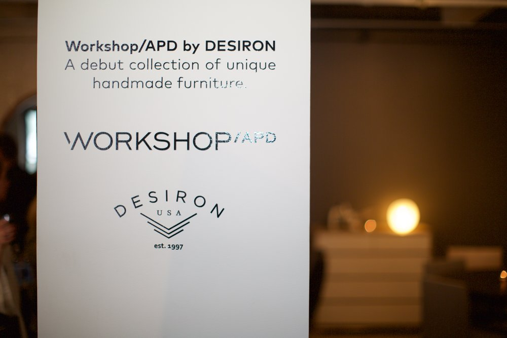 Workshop-ADP by Desiron - May 23, 2017  063.jpg