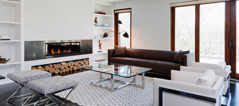 Haus Interior Design desiron