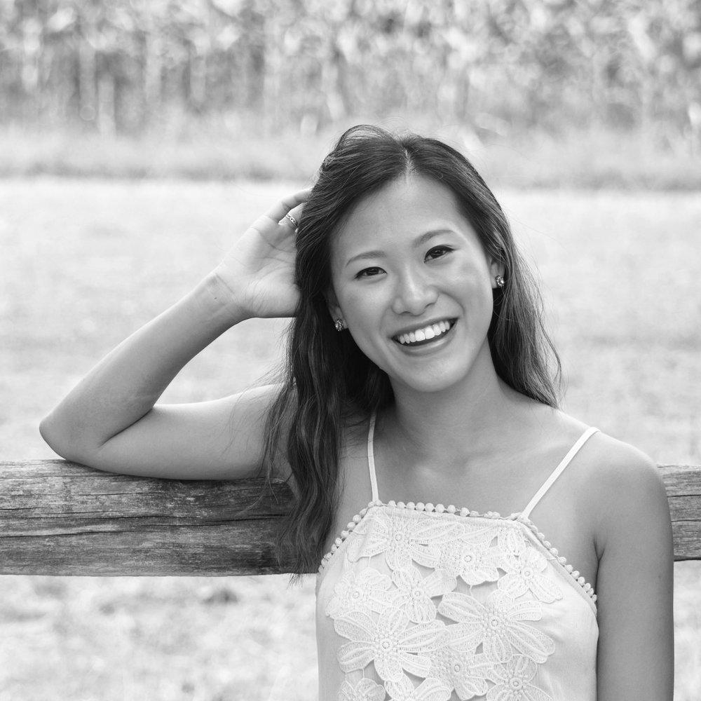 Joie Ha  Showroom Coordinator   joie@desiron.com