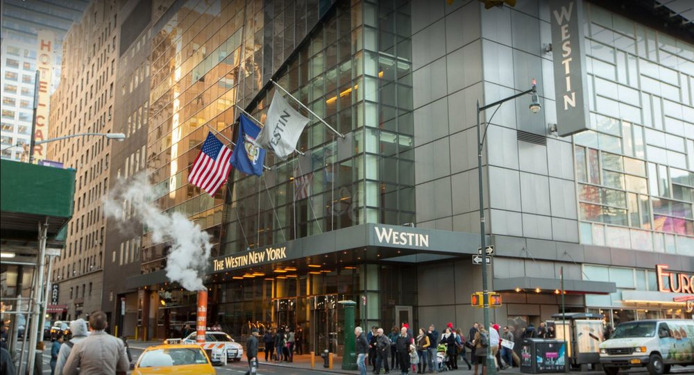 The Westin_NY_Times Sqaures 3.JPG