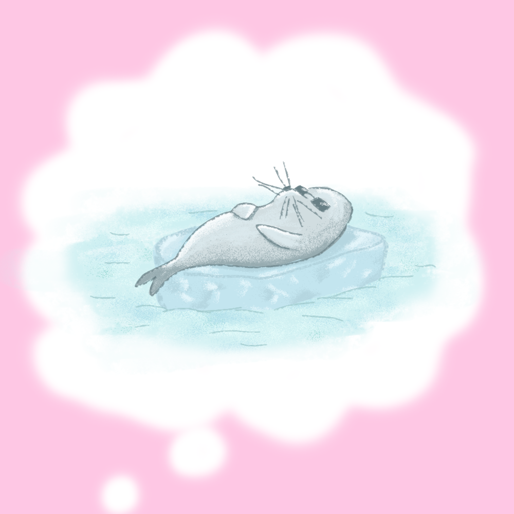 060_onice.png