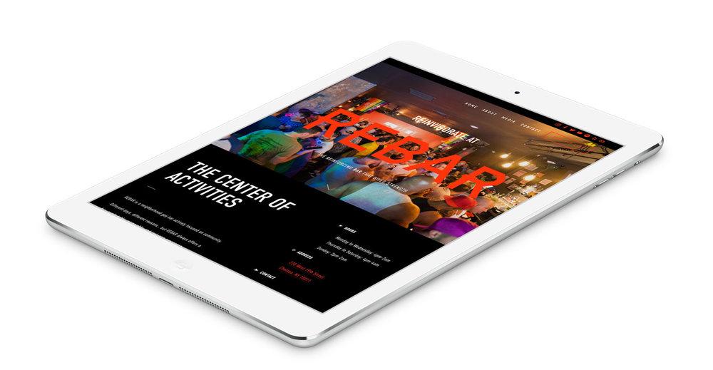 REBAR---iPad.jpg