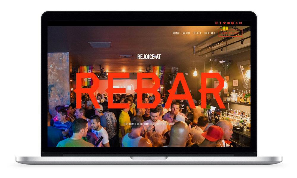 REBAR---Laptop.jpg