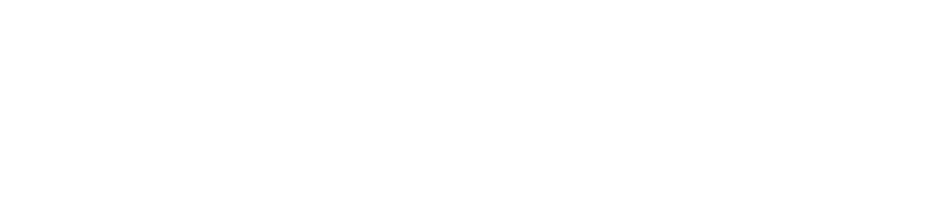 Velocity Sports | The Sports Network for the Mobile Generation