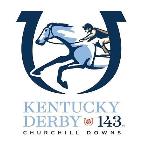 Time to handicap for an off track. It's #Derby Day! Get ready! #kentuckyderby #kyderby