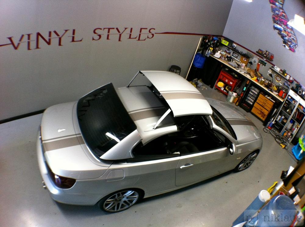BMWConvertible.jpg
