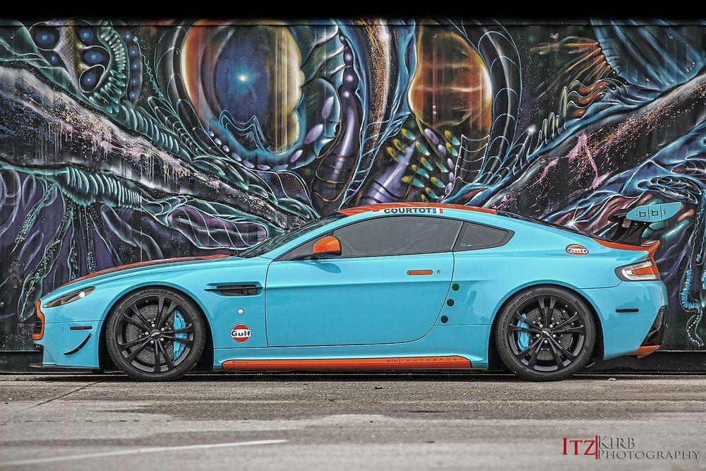 AstonGulfKirb5.jpg
