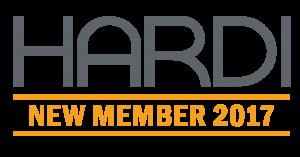 Member Logo-new2017.png