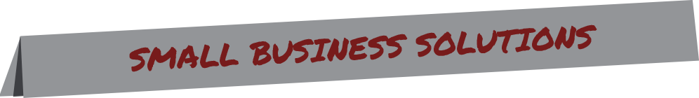 Small Business Solutions logo.png