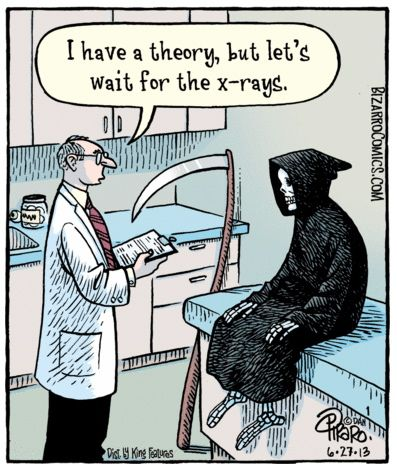 45282ba2d6996350b1247edf4c8bd187--bizarro-comic-doctor-office.jpg