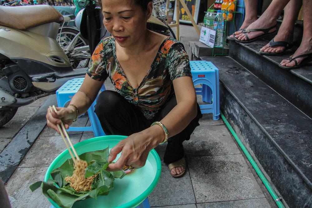 Hanoi (30).jpg