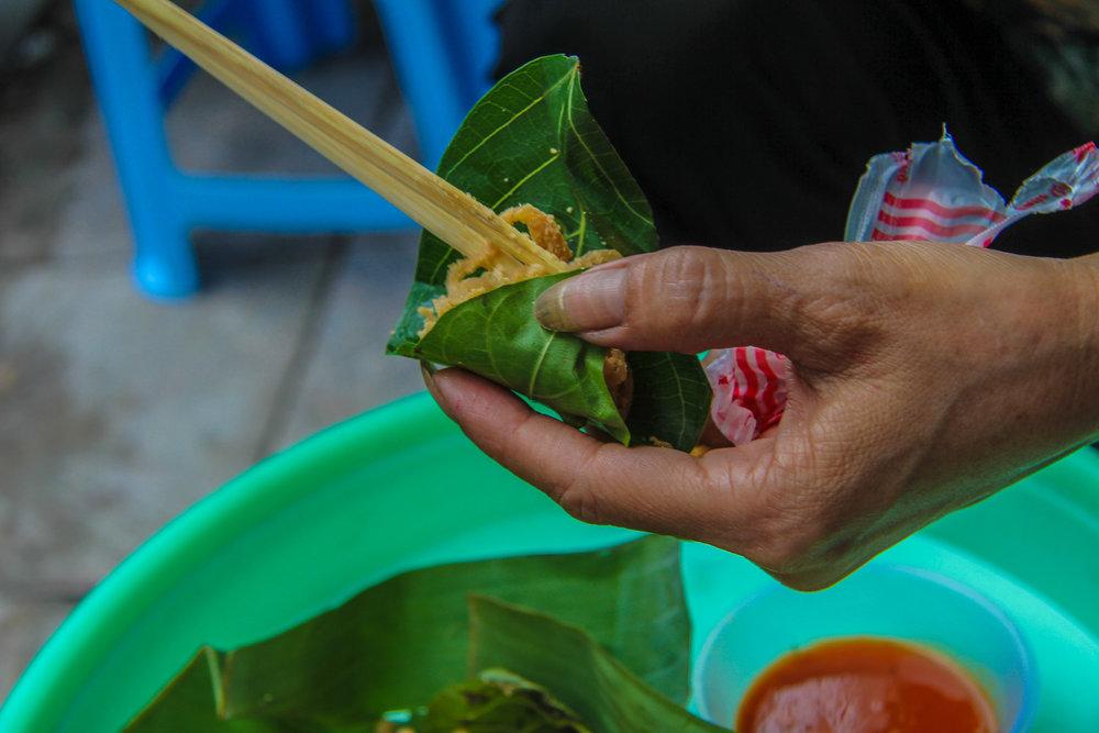 Hanoi (31).jpg
