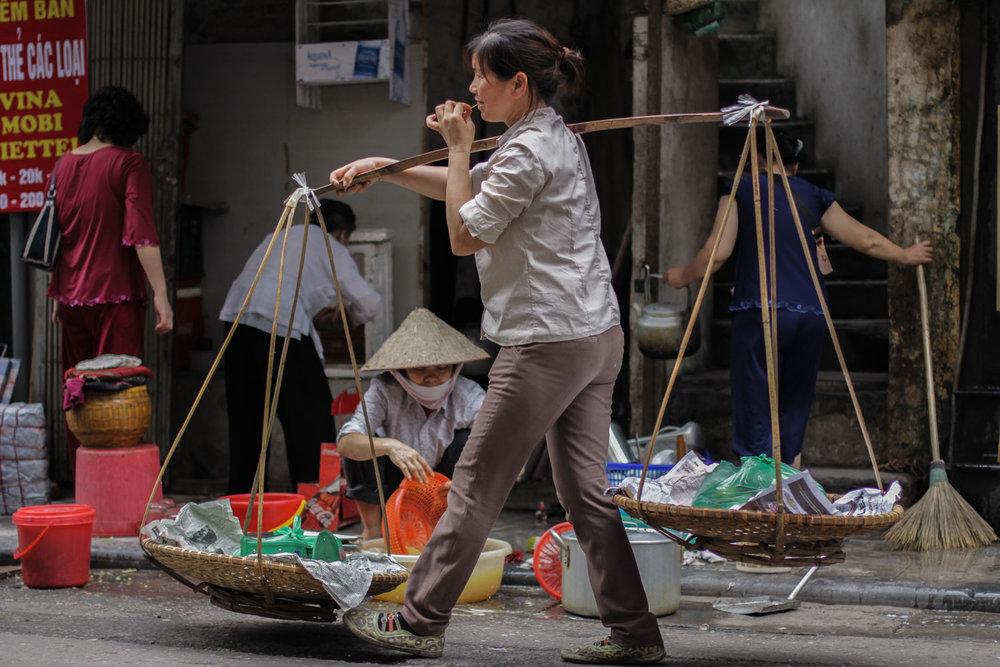 Hanoi (41).jpg