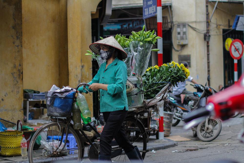 Hanoi (42).jpg