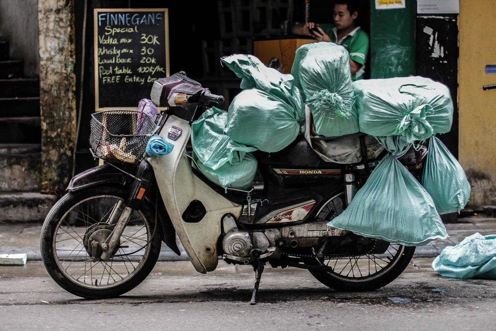 Hanoi (53).jpg