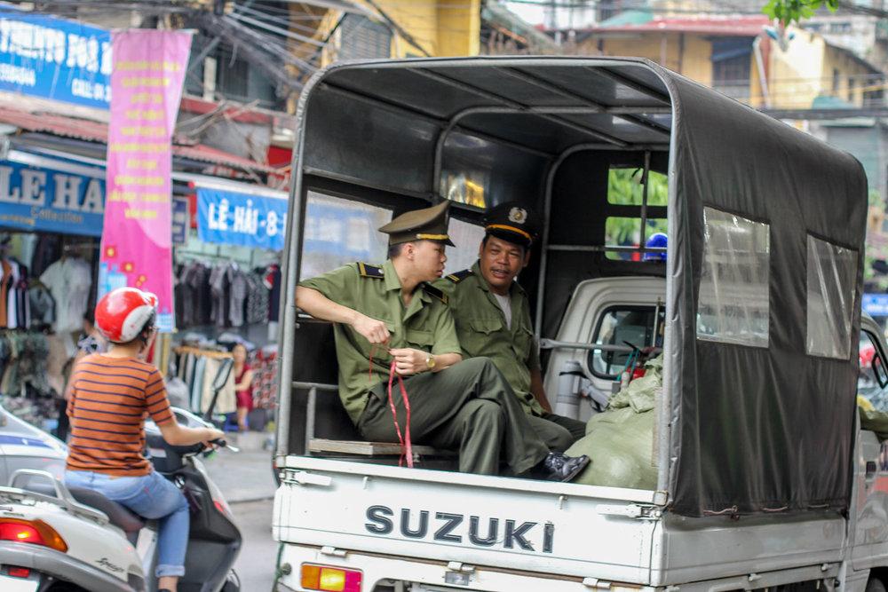 Hanoi (66).jpg