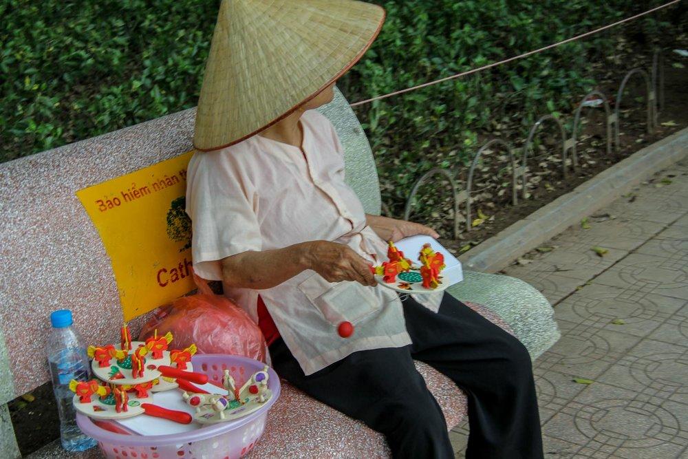 Hanoi (89).jpg