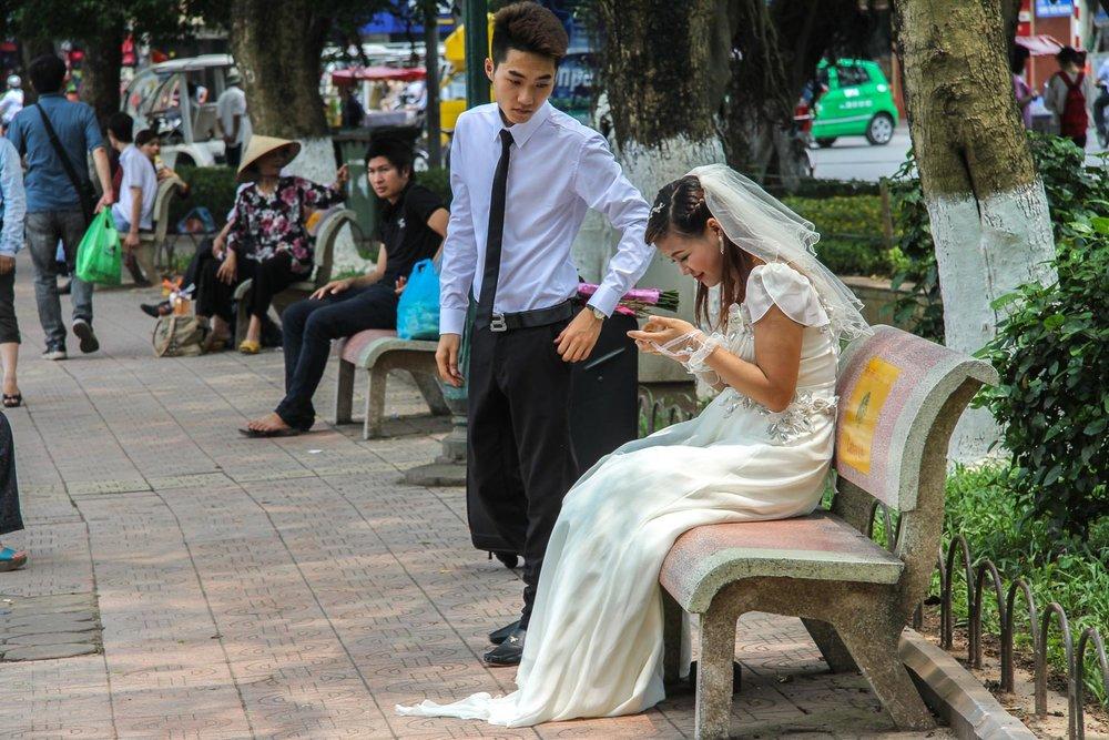 Hanoi (91).jpg