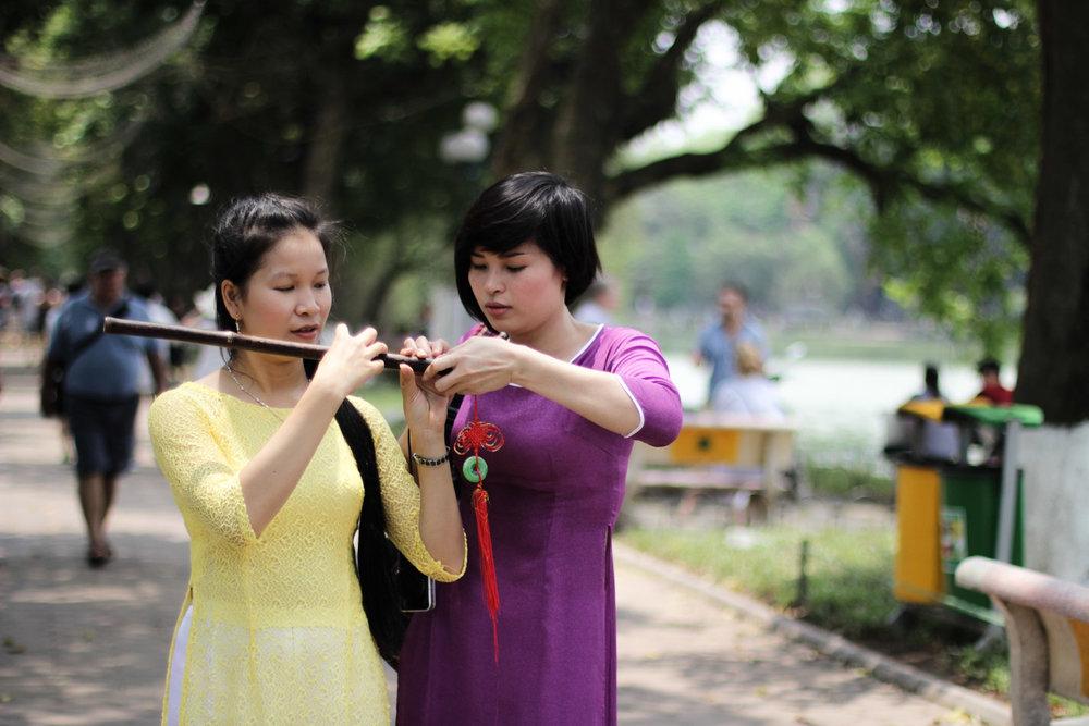 Hanoi (107).jpg