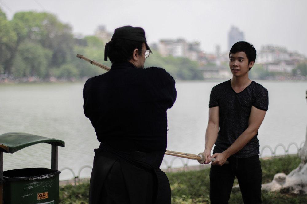 Hanoi (111).jpg