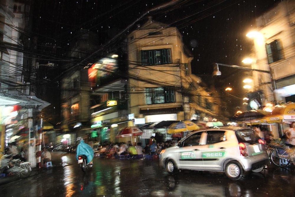 Hanoi (163).jpg