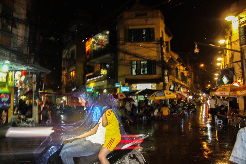 Hanoi (167).jpg
