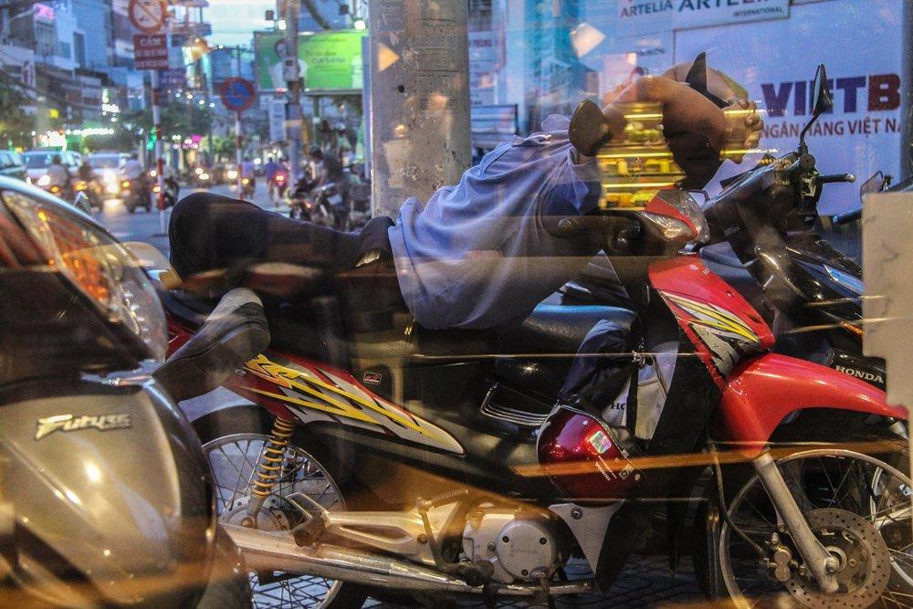 Ho Chi Minh (399).jpg
