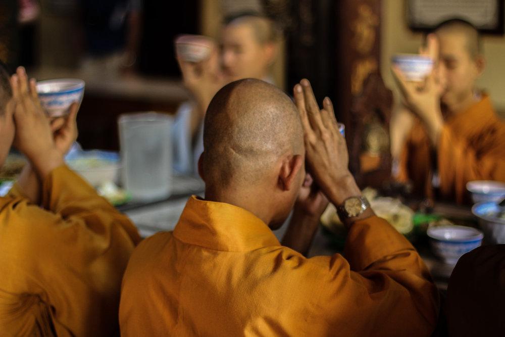 Ho Chi Minh (484).jpg