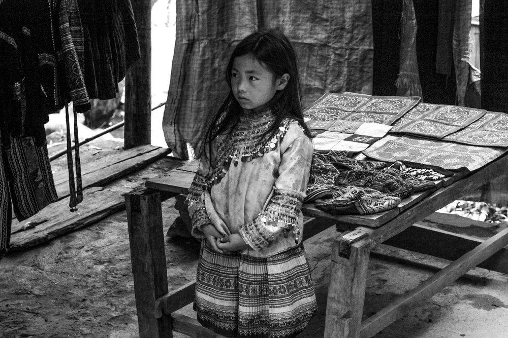 Sapa Village (89).jpg