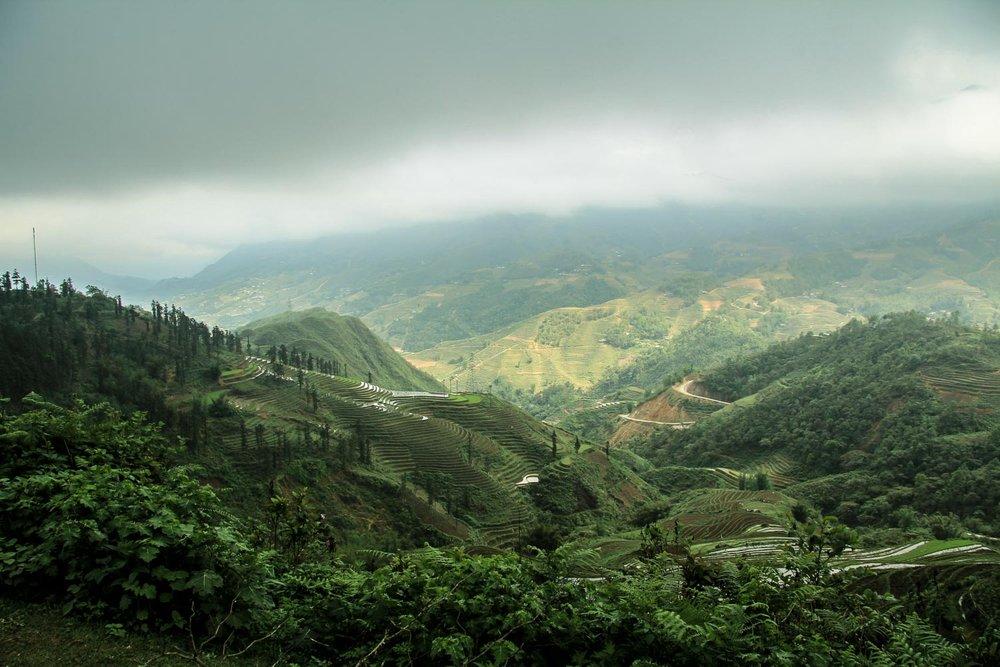 Sapa Village (134).jpg