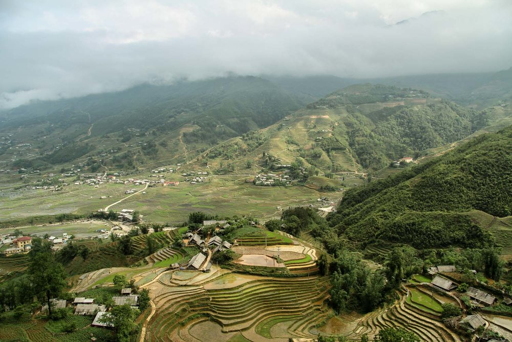 Sapa Village (138).jpg