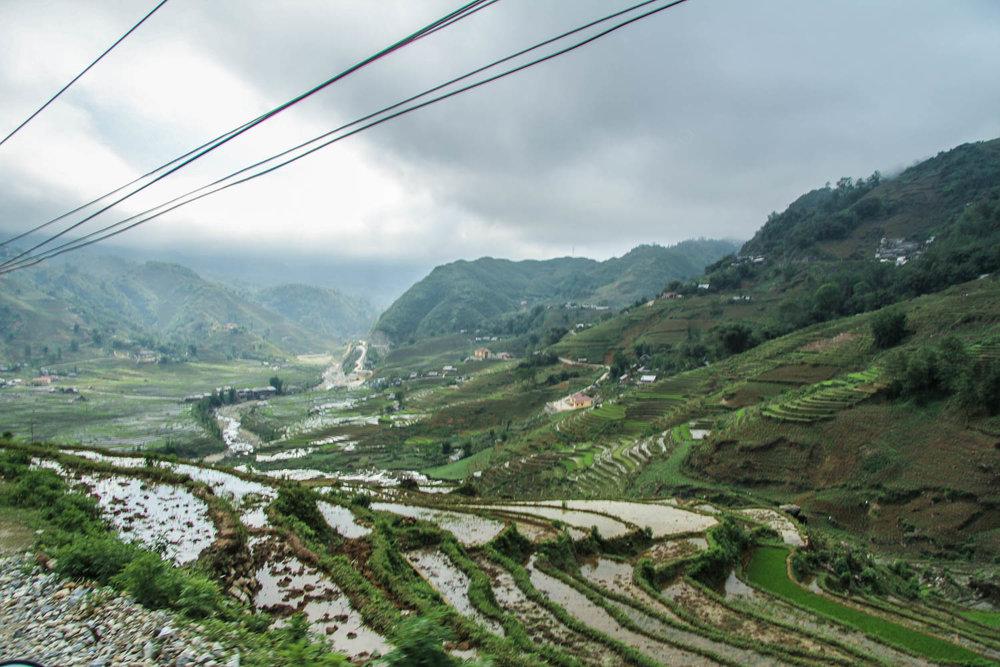 Sapa Village (152).jpg