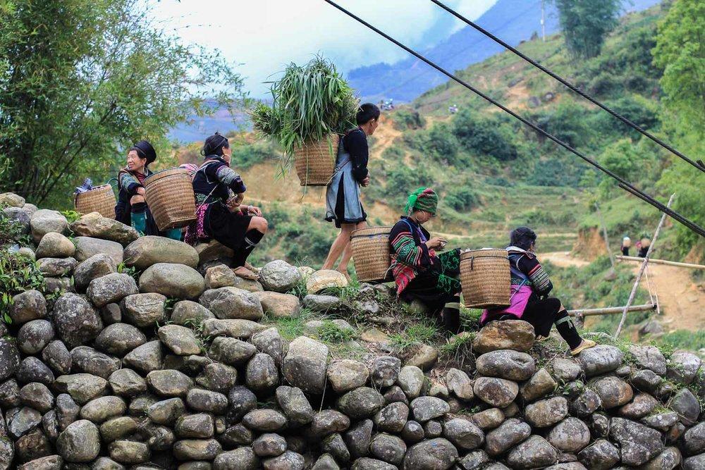 Sapa Village (270).jpg