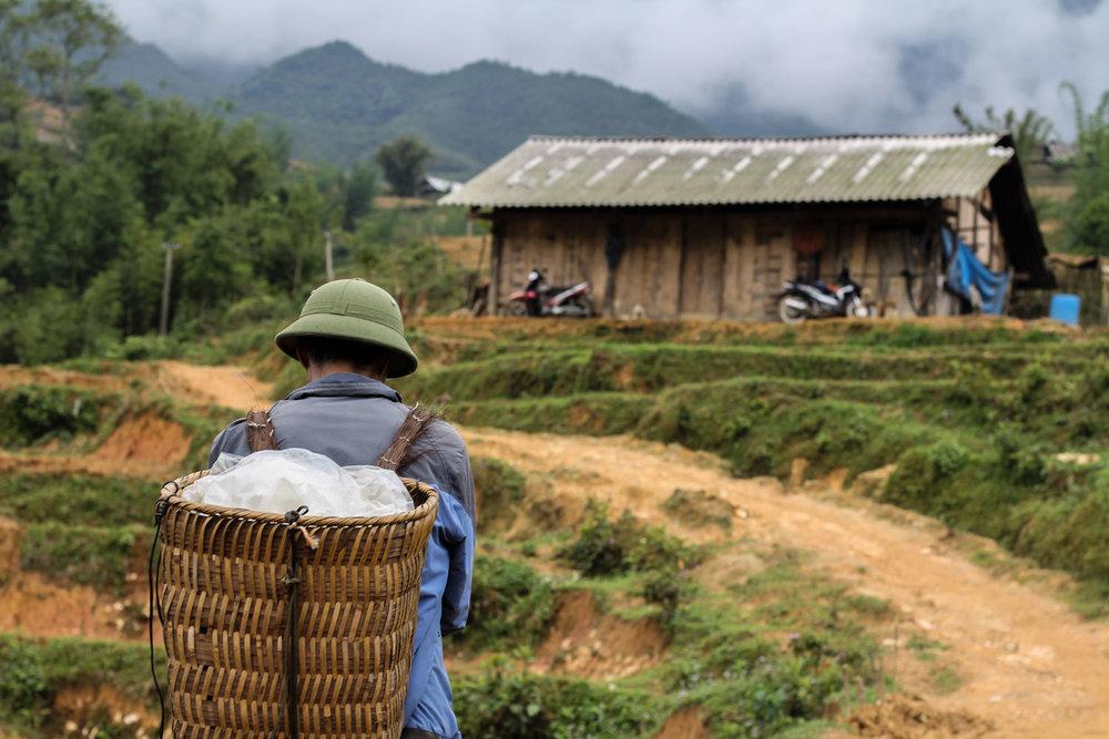 Sapa Village (286).jpg