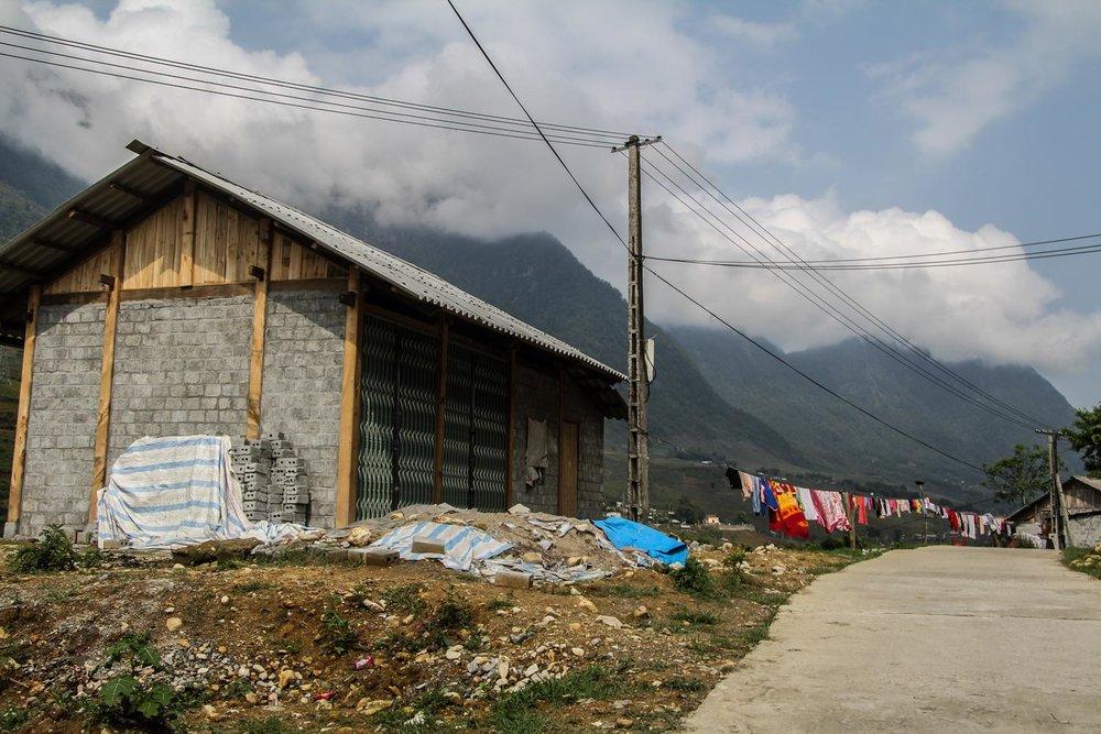 Sapa Village (376).jpg