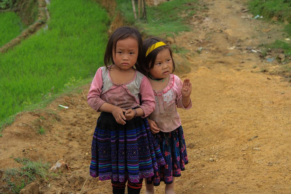 Sapa Village (336)-2.jpg