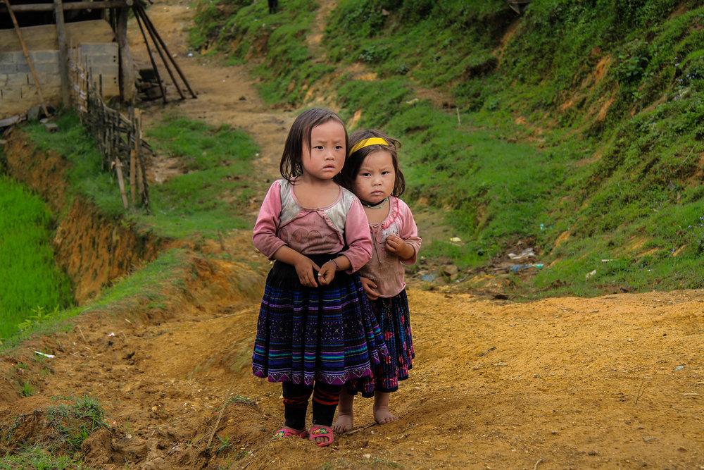 Sapa Village (335)-2.jpg