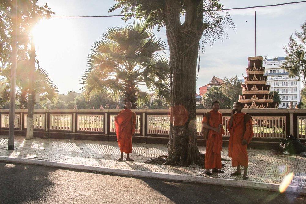 Phnom Phenn (19).jpg