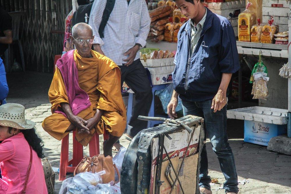 Phnom Phenn (21).jpg