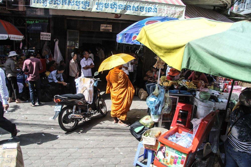 Phnom Phenn (23).jpg