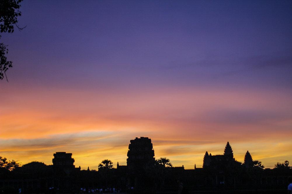 Siem Reap (90).jpg