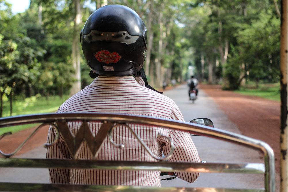 Siem Reap (231).jpg