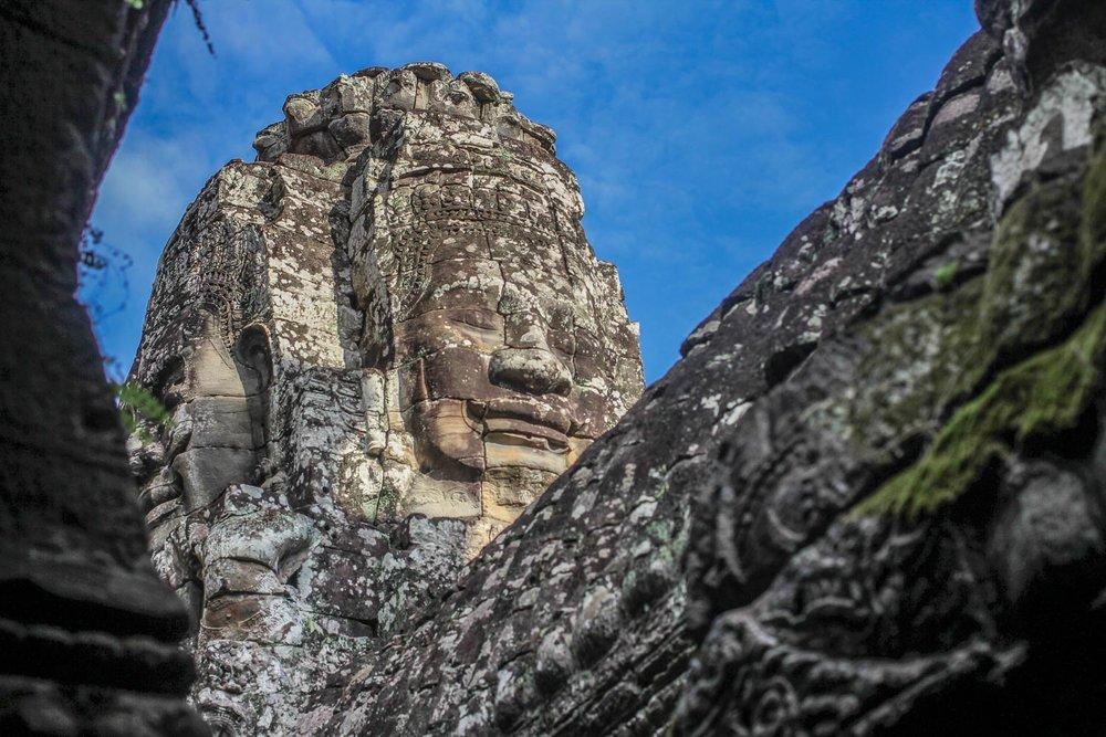 Siem Reap (237).jpg