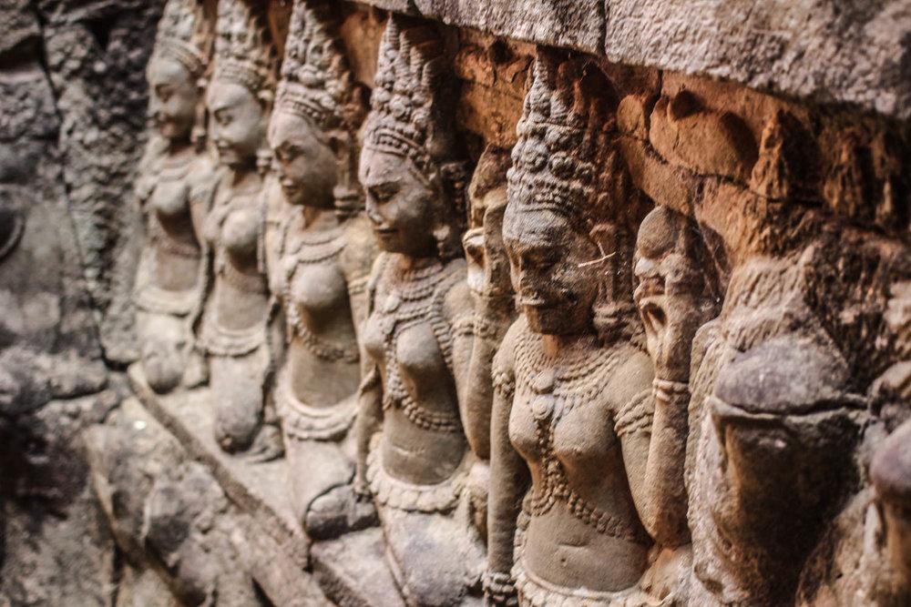 Siem Reap (264).jpg