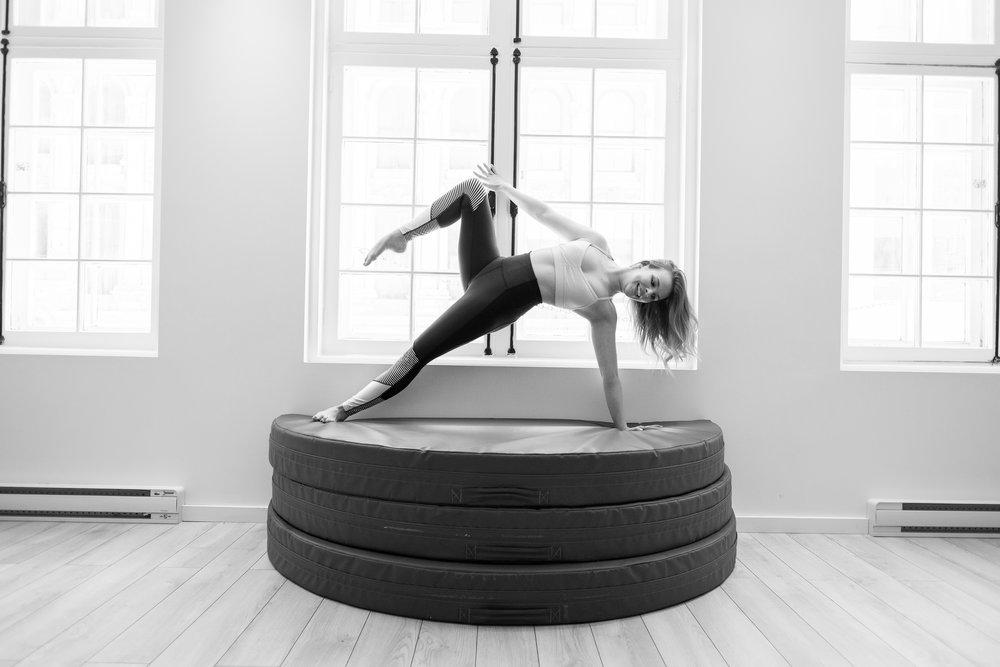 raw&yoga-5.jpg