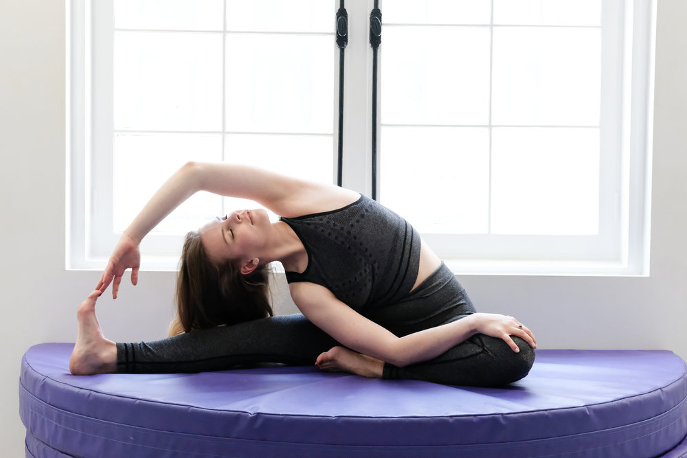 raw&yoga-8.jpg